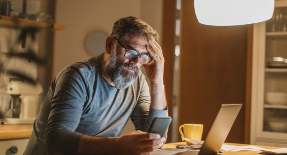 Reconfinement et auto-entrepreneurs : tout ce qu'il faut savoir par PORTAIL Auto-Entrepreneur